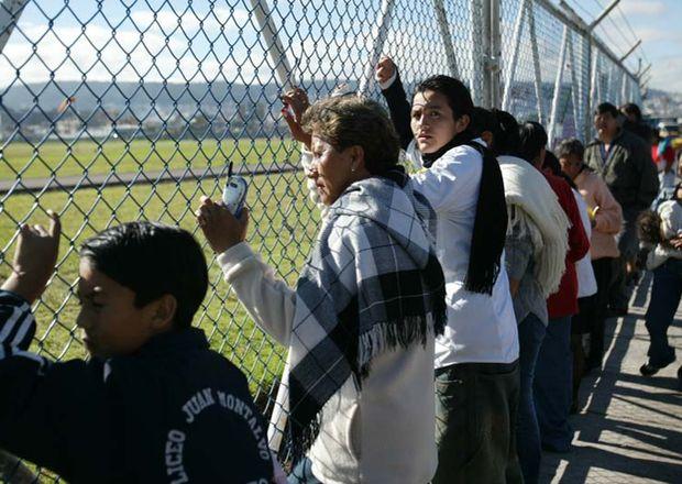 Migrantes-visa