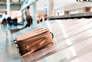 holiday_insider_lost_luggage-300x201