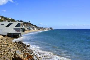 la_costa_beach_malibu_720