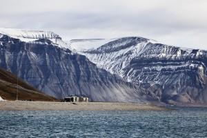 El-archipielago-de-Svalbard-2