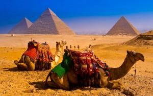 egipto-a-tu-alcance-desde-madrid