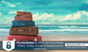 maletas-historia