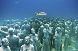 museo-acuatico-cancun-2