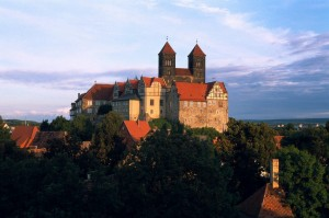 36_land_01_quedlinburg
