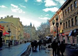 Old_Arbat_Street