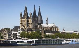 visitando-alemania-la-impactante-ciudad-de-colonia-3