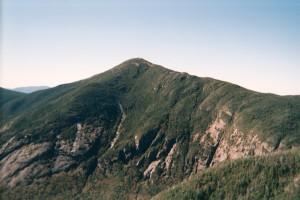 Adirondacks_Mount_Marcy_From_Mount_Haystack