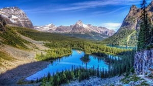 Rocky-Mountains-Picture-The-Tiverton-Foundation-Background-Image