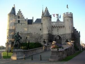 castillo_amberes