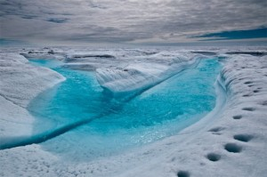 Top-Greenland-Blue-River2-740x491