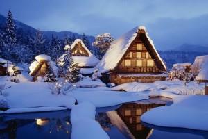 El-valle-de-Shirakawa_54431405412_54028874188_960_639