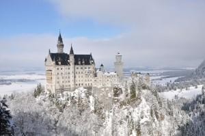 paisaje-nevado-alemania
