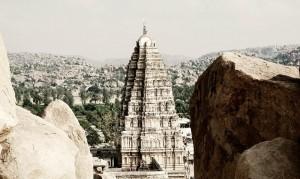 templo-del-rey-mono