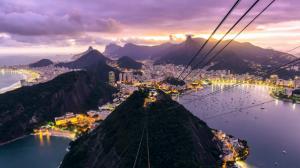 Ciudad de Rio