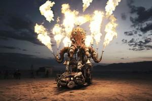 The-last-Burning-Man-festival-through-my-eyes27__880