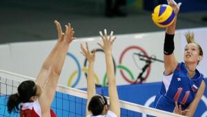 atletas olimpicos