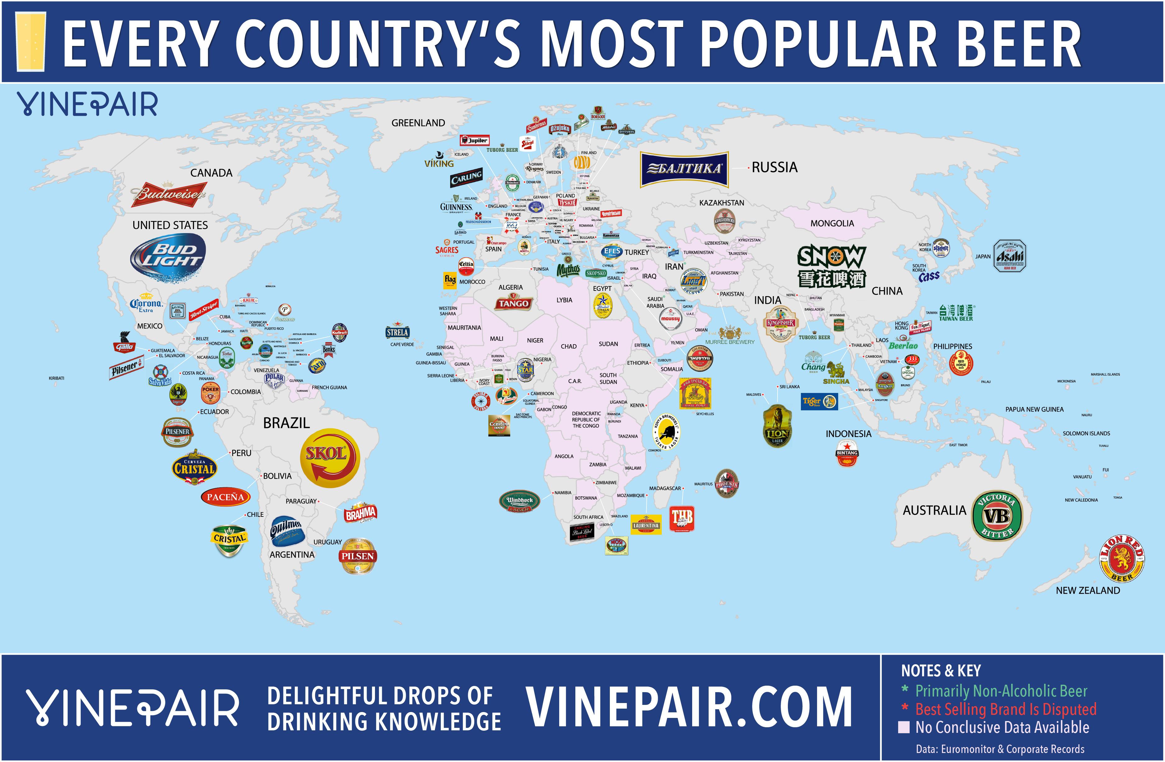 mapa-de-cerveza