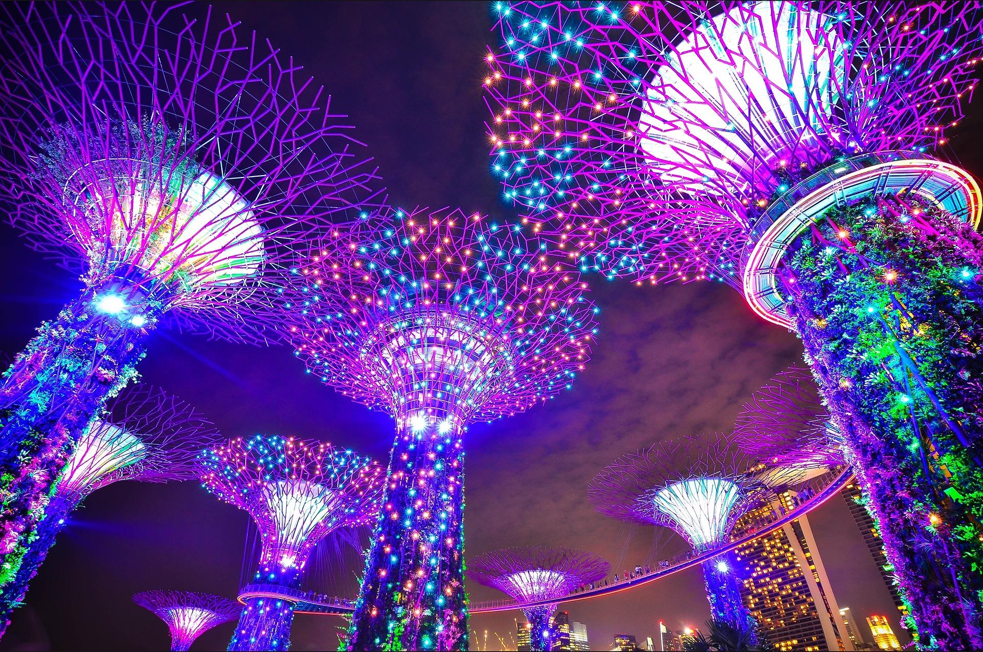 singapore-1896765_1920